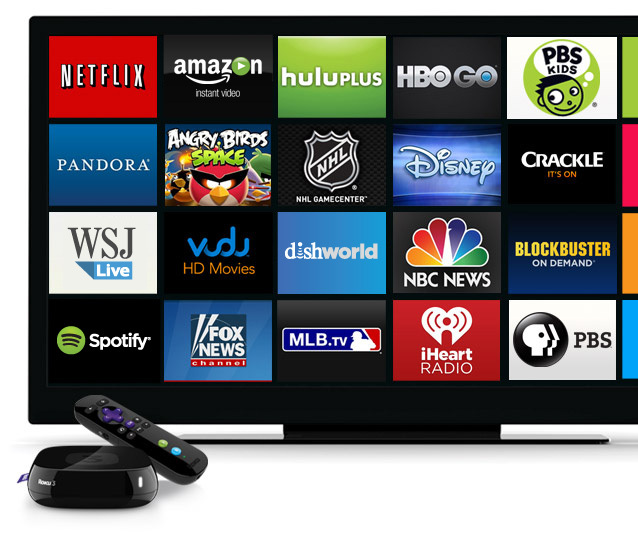Porno tv internet chanells